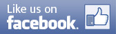 Like Seal Bay RV Park Facebook